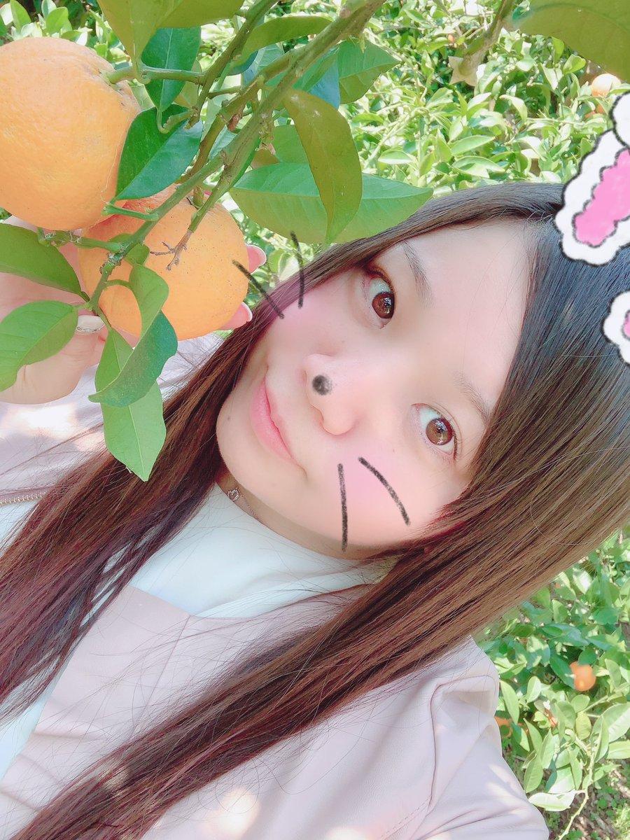 【小西みかエロ画像】肉感抜群のJカップボディを誇るムッチリ美女・小西みか!(;´Д`)