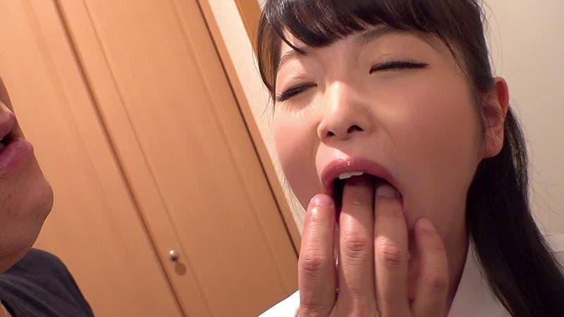 【ひなみれんエロ画像】小柄な体にたわわな果実!巨乳ロリっ娘・ひなみれん(;´Д`)