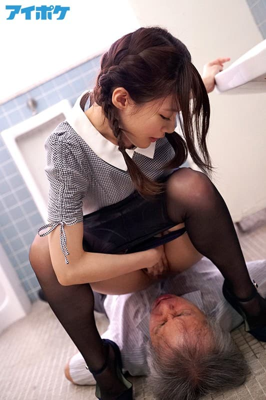 【相沢みなみエロ画像】Hに成長中な箱入りお嬢様・相沢みなみ!(;´∀`)