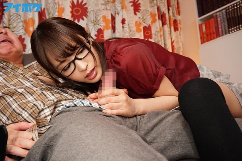 【桃乃木かなエロ画像】大食いだからアッチも激しい?巨乳美少女・桃乃木かな(;´Д`)