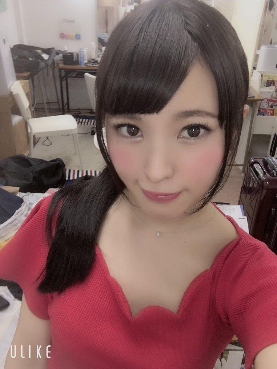 【八尋麻衣エロ画像】文武両道のちっぱい美少女・八尋麻衣!(;´∀`)