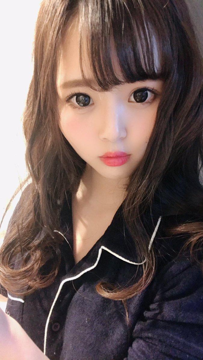 【一宮みかりエロ画像】とっても可愛くてムチムチボディな美少女・一宮みかり!(;´∀`)