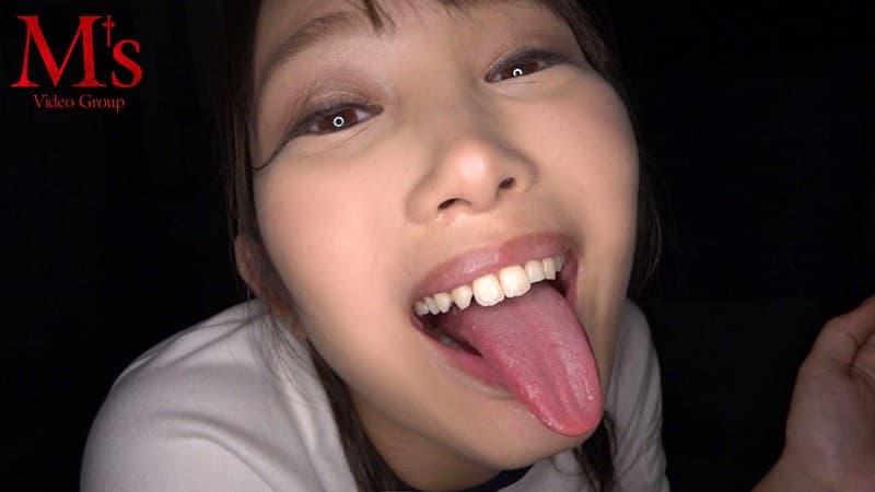 【桐谷なおエロ画像】女教師設定はいずこに…美巨乳美女・桐谷なお!(;´Д`)