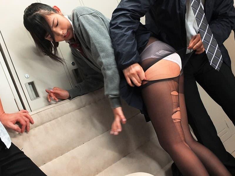 【彩乃ななエロ画像】美乳にデカ乳輪な激カワ美少女・彩乃なな!(;´∀`)