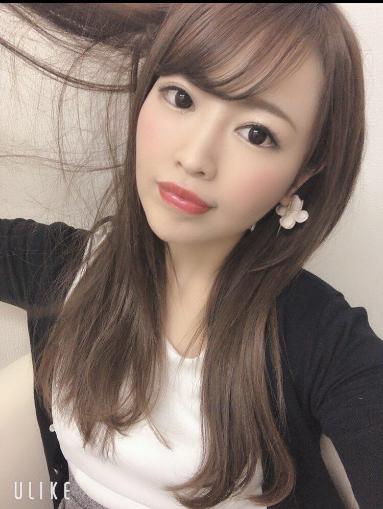 【愛華みれいエロ画像】ギャンブルもエッチも好きな雀荘の女の子・愛華みれい!(;´Д`)