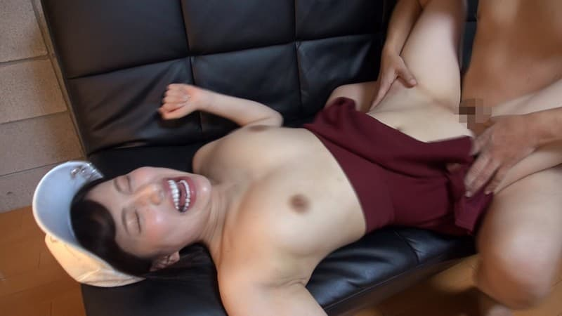 【パイパンエロ画像】巻き込みの心配無用なパイパン女子と濃厚セックス!(;^ω^)
