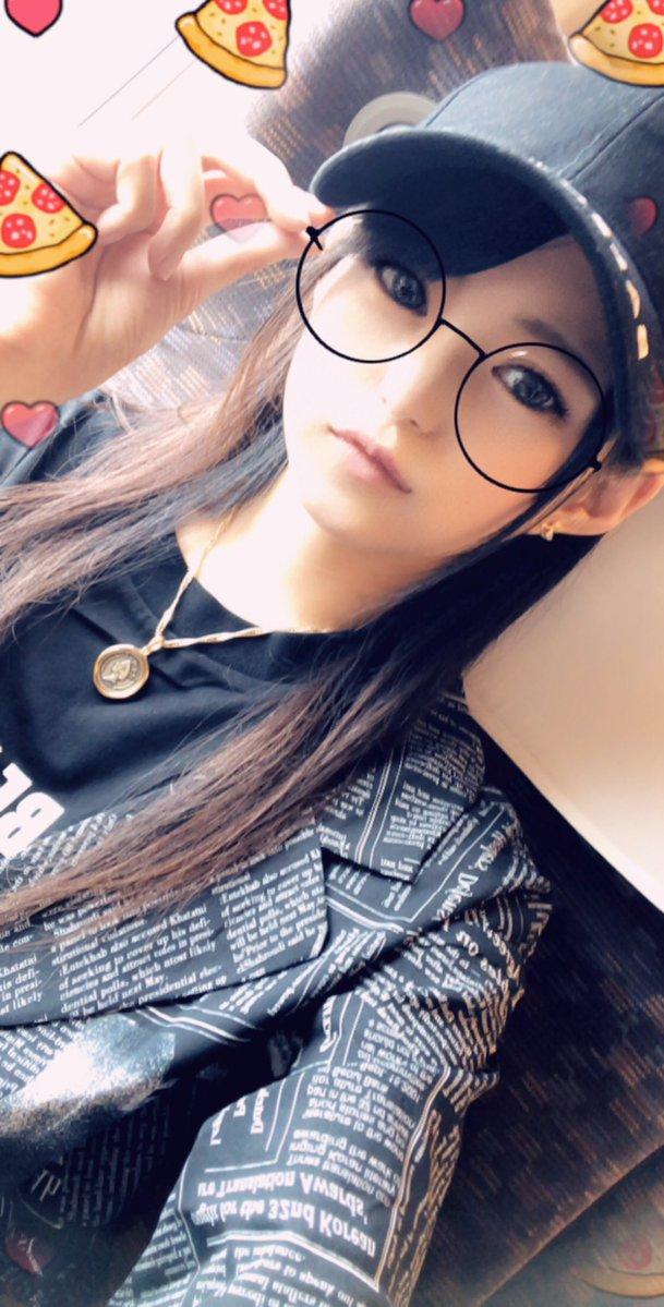 【渚みつきエロ画像】続々と解禁中な激カワ美少女・渚みつき!(;´Д`)