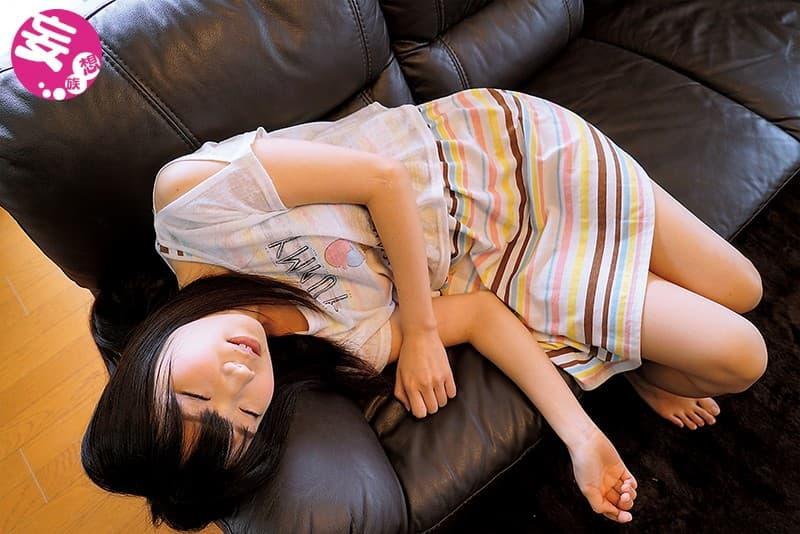【今村加奈子エロ画像】無邪気で淫らな清楚系美少女・今村加奈子!(;´Д`)