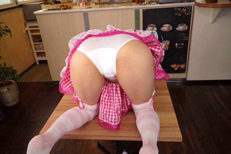 【双葉良香エロ画像】小柄で細マッチョ、そして巨乳な美少女・双葉良香!(;´Д`)