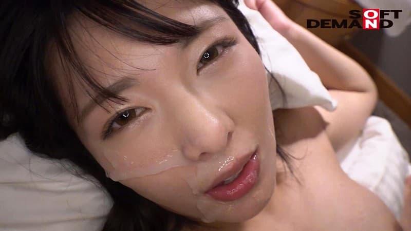 【小泉ひなたエロ画像】二次で見たプレイに憧れる巨乳美少女・小泉ひなた!