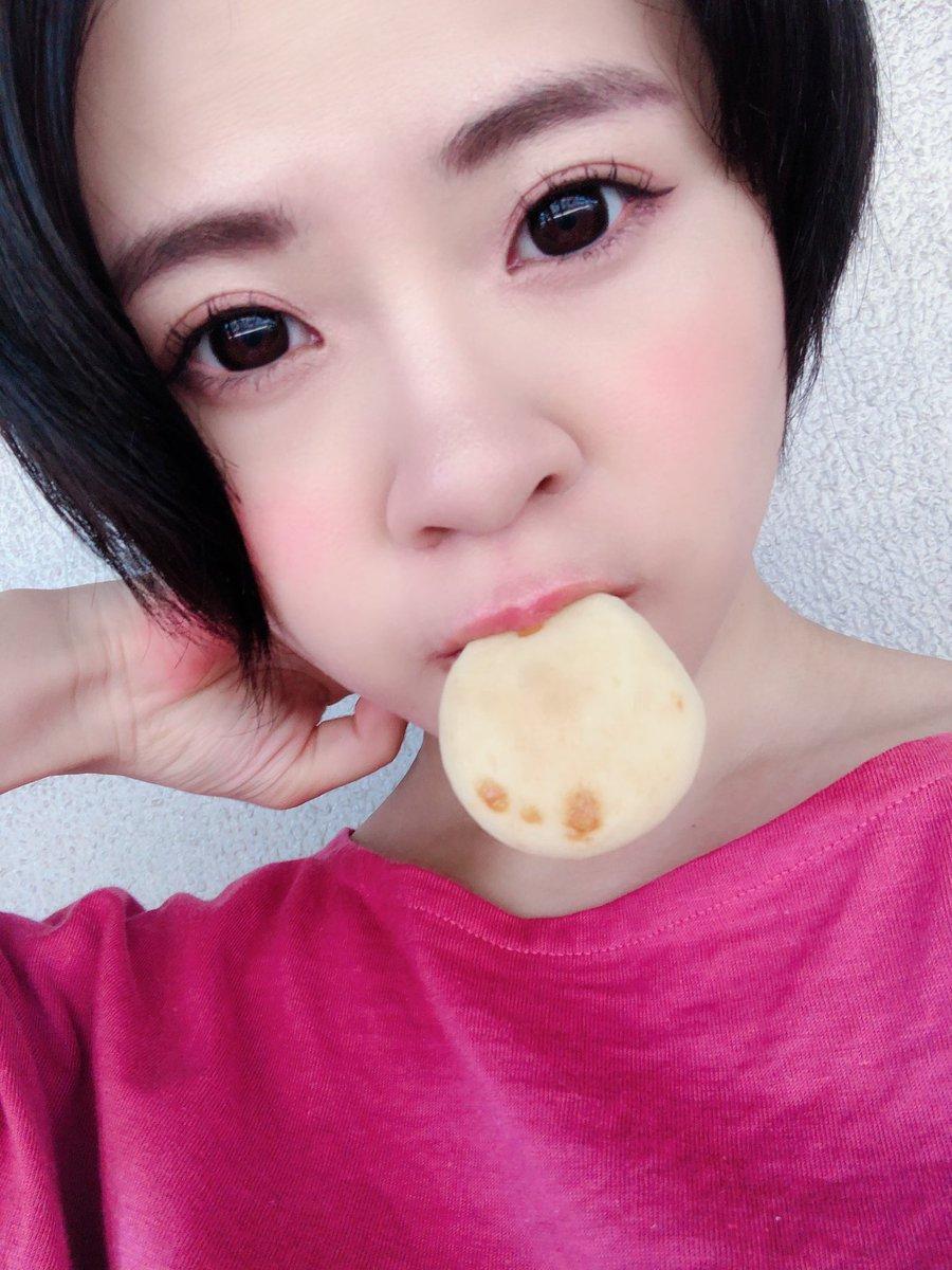 【相澤ゆりなエロ画像】小柄ながらけしからんおっぱいな美少女・相澤ゆりな!