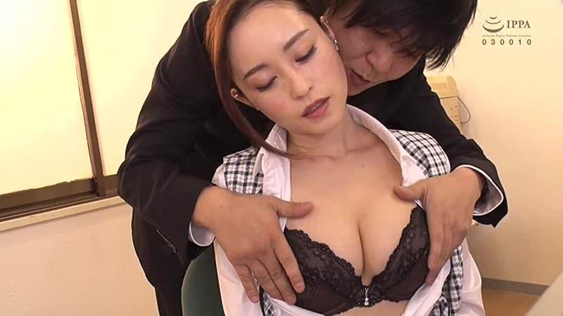 【桐嶋りのエロ画像】痴女レベルも高いスレンダー美乳お姉さん・桐嶋りの!