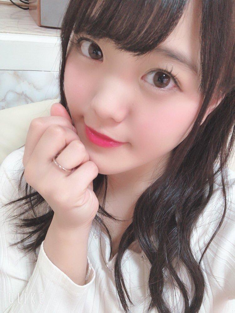 【水卜麻衣奈エロ画像】ハードプレイもこなせるパイパン娘・水卜麻衣奈!