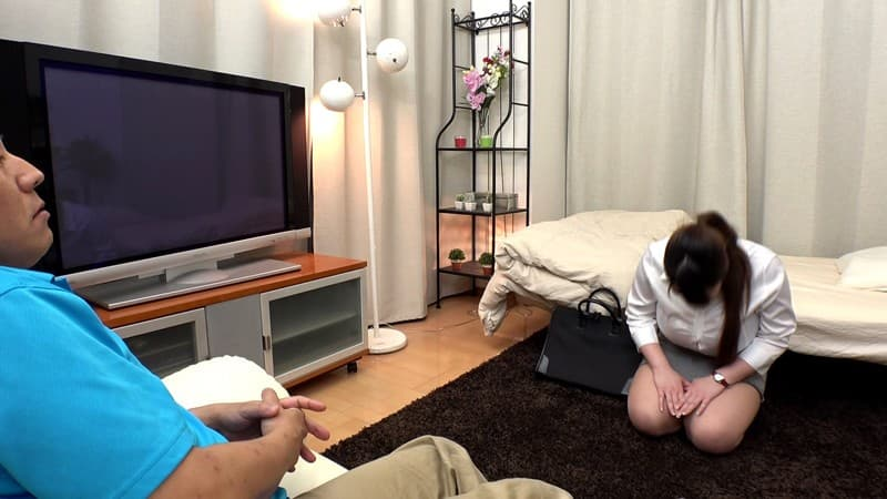 【甘良しずくエロ画像】圧倒されるしかないKカップ特盛乳と豊満ボディ・甘良しずく!