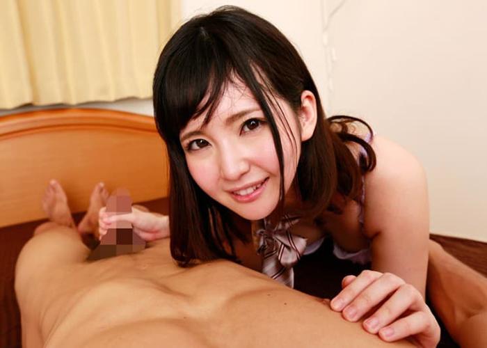 【小谷みのりエロ画像】長身スレンダーボディでドMなお姉さん・小谷みのり!