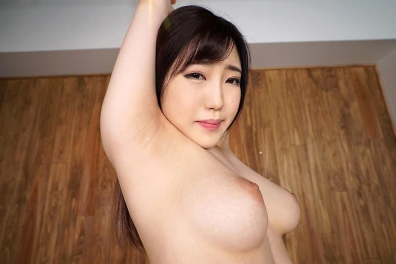【優月せらエロ画像】絶品マッスル巨乳美ボディを誇る美少女・優月せら!