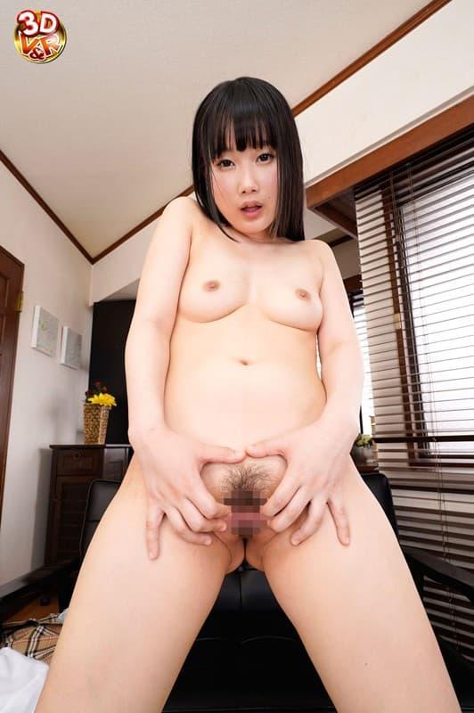【宮崎あやエロ画像】AVで色々なテクニックを学びに来た美少女・宮崎あや!