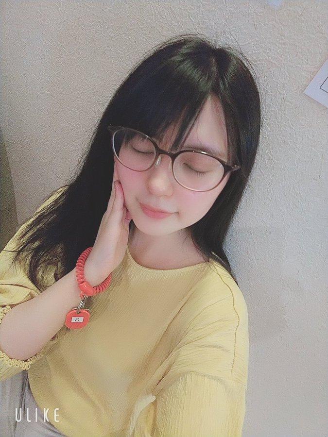 【藤波さとりエロ画像】無邪気で可愛いコスプレ好き美少女・藤波さとり!