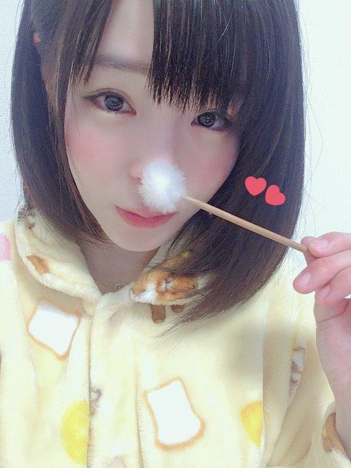 【一二三鈴エロ画像】長身美巨乳なAV界のひふみん・一二三鈴!