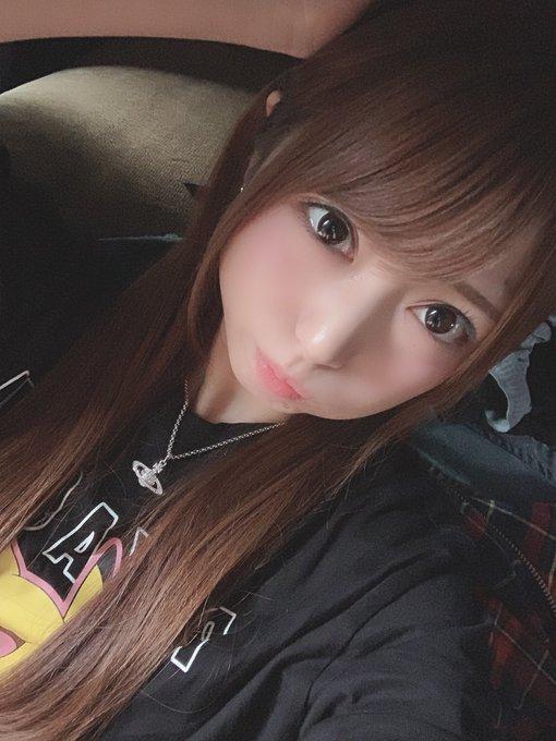 【西宮ゆめエロ画像】アイドル出身の大量潮吹き美少女・西宮ゆめ!