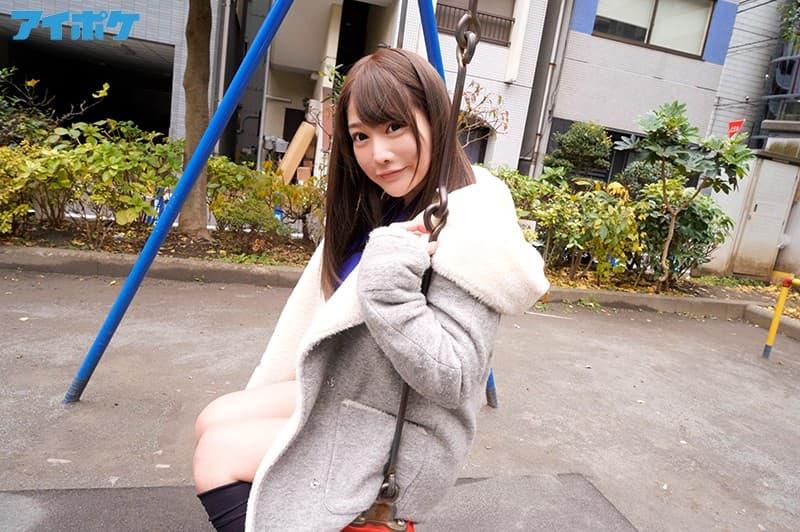 【益坂美亜エロ画像】迫力のJカップ巨乳輪バストが武器の元グラドル・益坂美亜!