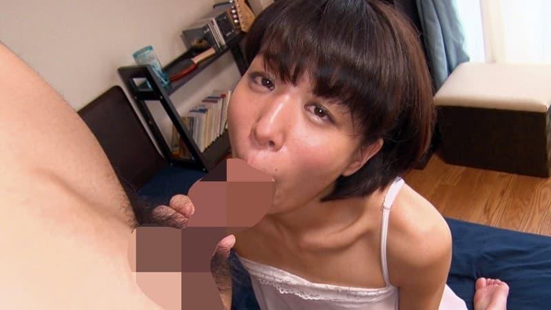 【まなかかなエロ画像】単なるちっぱいではない貧乳細マッチョ美少女・まなかかな!