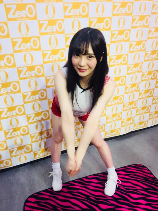 【沙月とわエロ画像】長身美巨乳パイパン…ハイスペック美少女・沙月とわ!