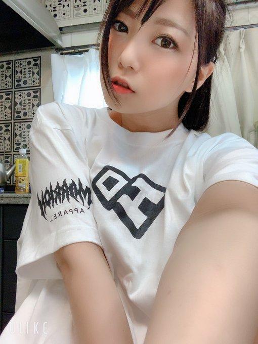 【高美はるかエロ画像】6か国語を使いこなせる才女でムチムチ・高美はるか!