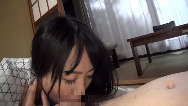 【愛里るいエロ画像】セックス好き過ぎ爽やか系女子・愛里るい!
