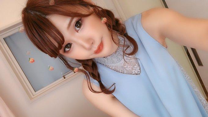 【涼宮琴音エロ画像】ロリ系ながらもベテランな美少女・涼宮琴音!