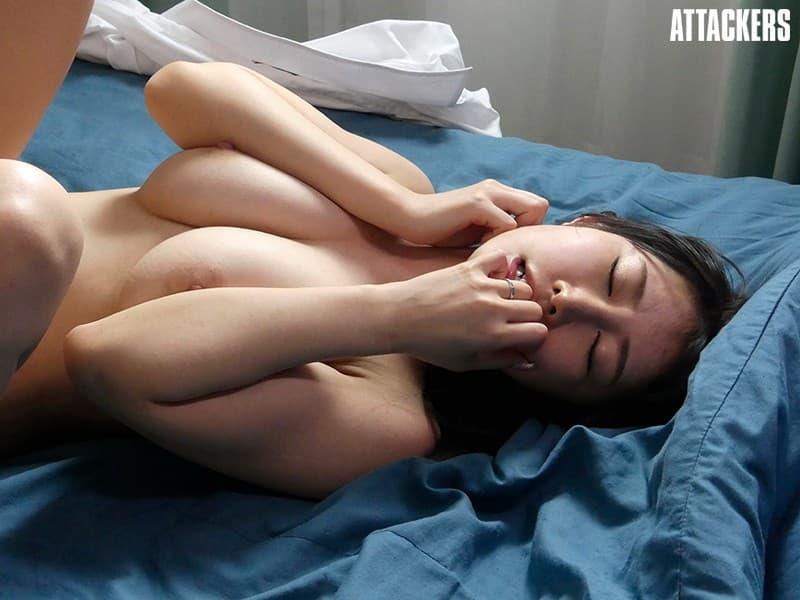 【あかぎ碧エロ画像】美巨乳美ボディな元美少女で今は美女・あかぎ碧!