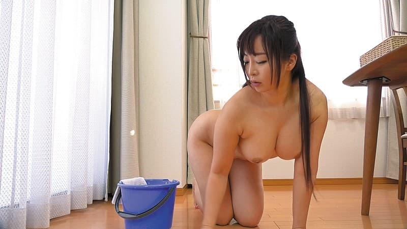 【KAORIエロ画像】美爆乳と美巨尻を兼ね備えた元芸能人・KAORI!