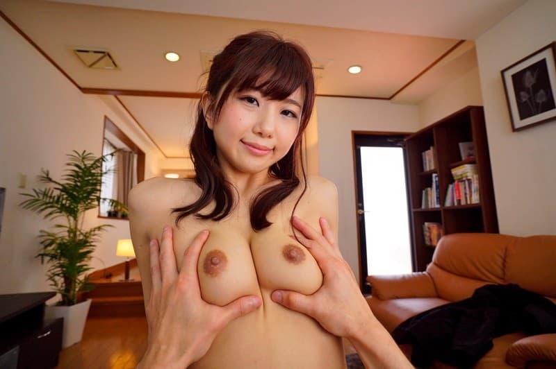 【清本玲奈エロ画像】踊りもセックスも得意!名器を持つ現役ストリッパー・清本玲奈!
