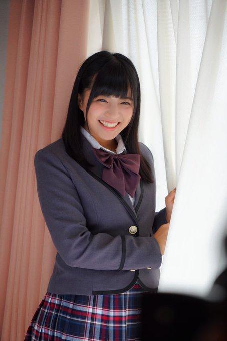 【根尾あかりエロ画像】元子役がこんなにムチムチに…巨乳美少女・根尾あかり!