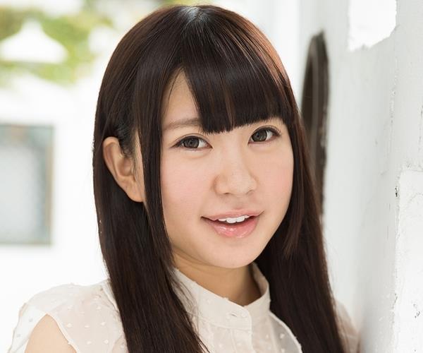 【逢坂はるなエロ画像】元AKBでデビュー以降に巨乳化!国民的アイドル・逢坂はるな!