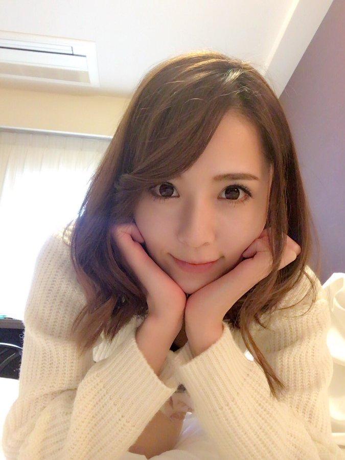 【桜木凛エロ画像】ちょっとだけ復活w美形スレンダー美女・桜木凛!
