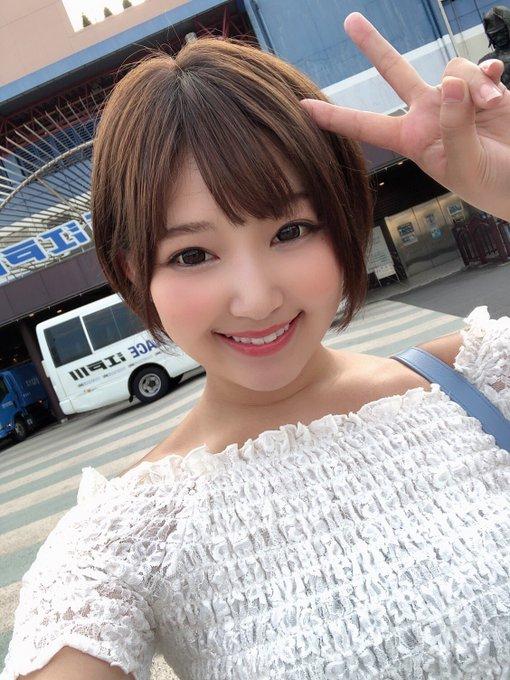 【市橋えりなエロ画像】ムチムチ可愛い元着エロアイドル・市橋えりな!