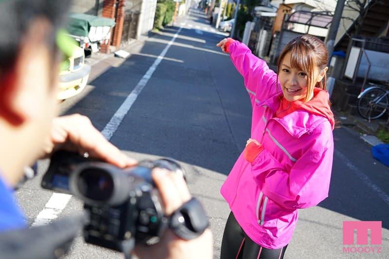 【Maikaエロ画像】美形で敏感ボディのお姉さん・Maikaの魅力!