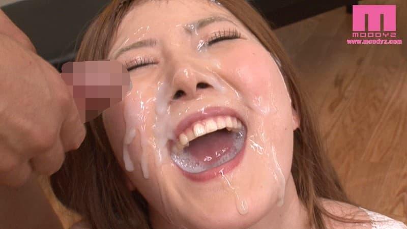 【仁科百華エロ画像】先っちょまで絶品なJカップ美爆乳・仁科百華!