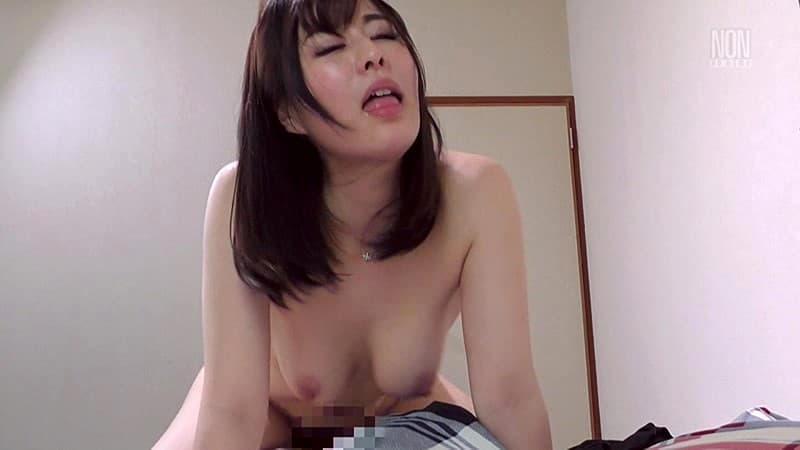 【牧村柚希エロ画像】アソコは剛毛アリな絶品スタイル美女・牧村柚希!