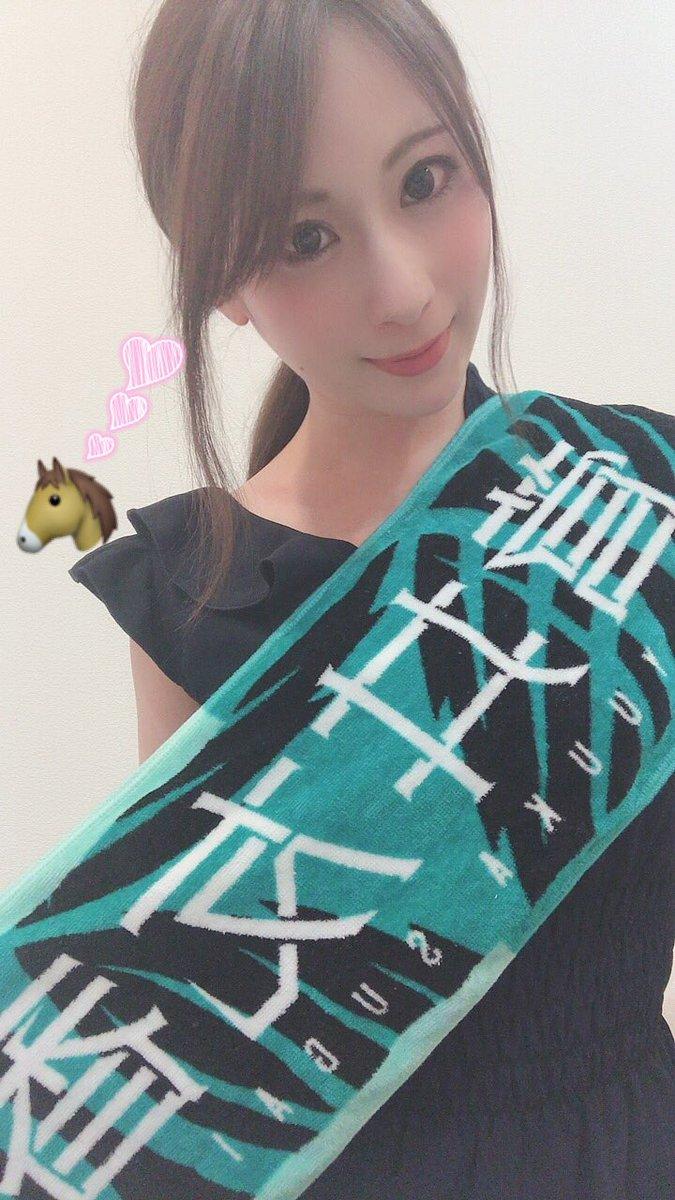 【橋本れいかエロ画像】締まり具合が凄く良いらしいアラサー美女・橋本れいか!