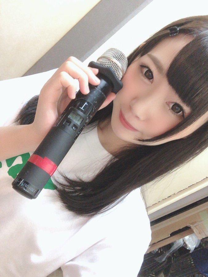 【一ノ瀬恋エロ画像】歌も歌える柔らか巨尻の美少女系・一ノ瀬恋!