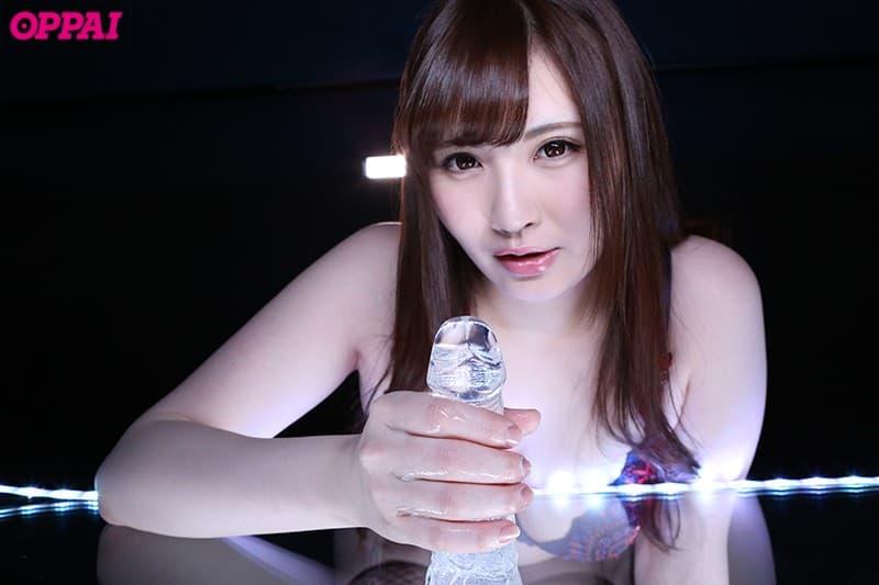 【武田真エロ画像】巨乳でマッチョな理想のアマゾネス系美女・武田真!