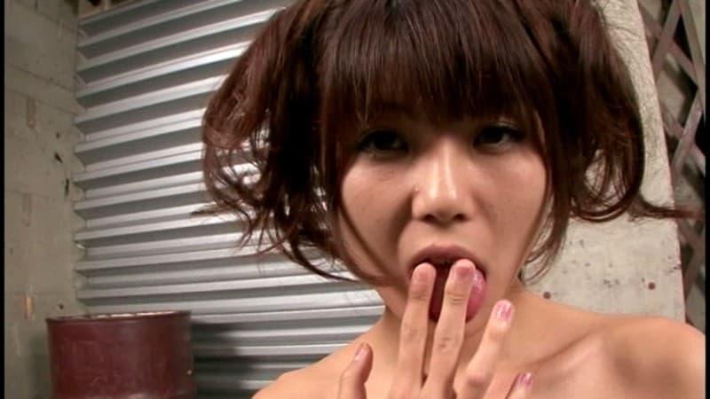 【春咲あずみエロ画像】美乳絶品ボディの癒し系お姉さん・春咲あずみ!