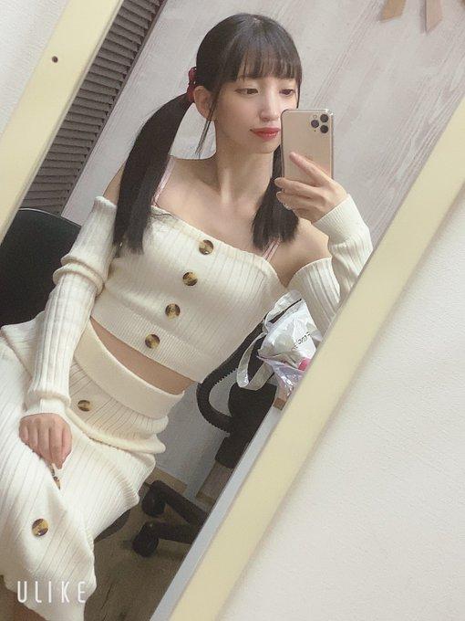 【冬愛ことねエロ画像】小柄でつるぺたスレンダーな美少女・冬愛ことね!