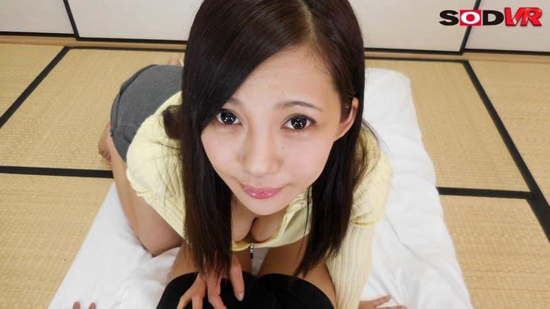 【水川かずはエロ画像】九州から来たスレンダー美巨乳美女・水川かずは!