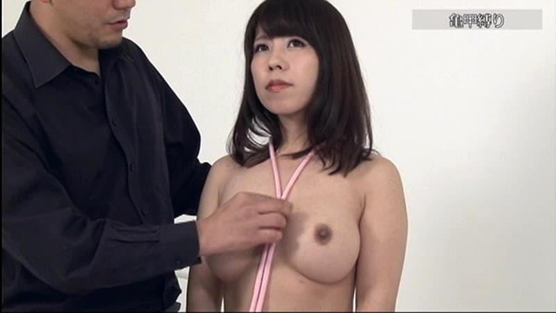 【かさいあみエロ画像】産休中の妊婦ヌード希望w美巨乳姉ギャル・かさいあみ!
