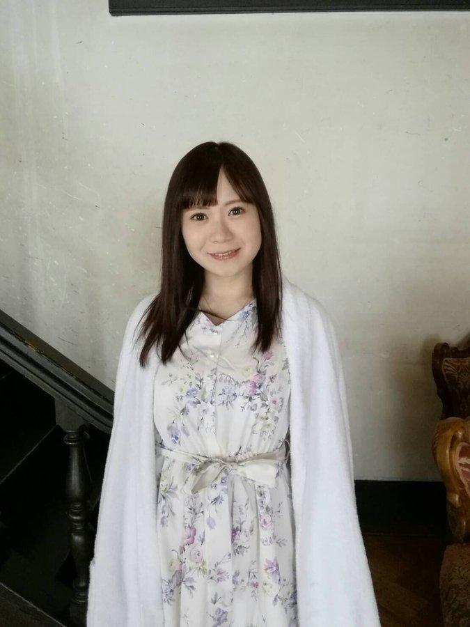 【河合ののかエロ画像】可愛い顔の下にはGカップ美巨乳な美少女・河合ののか!