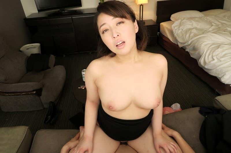 【篠崎かんなエロ画像】巨乳爆尻の癒やしポチャボディ・篠崎かんな!