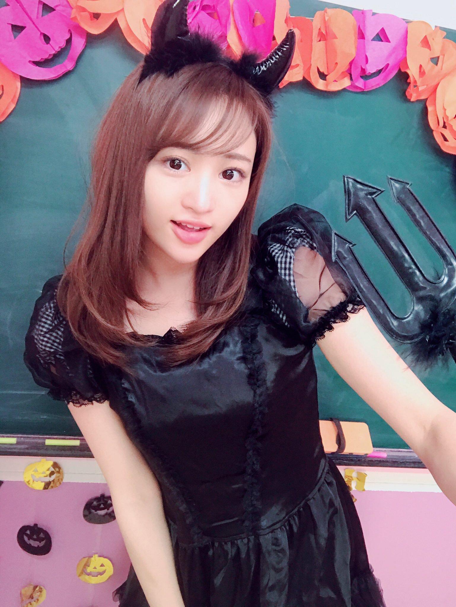 【松田美子エロ画像】元なにわの国民的アイドルは敏感体質・松田美子!